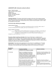 Reasoning Critical Thinking Standards And Elements