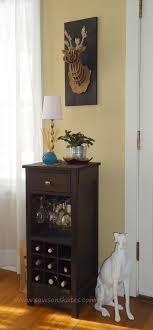 wine rack cabinet plans. Wine Rack Cabinet Plans Photo - 8