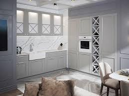 «Стильные кухни» - купить кухню в Москве на официальном ...
