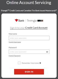 Canadian tire credit card increase. How To Get Canadian Tire Credit Card