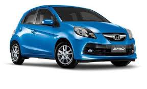 new car launches of hondaUpcoming Honda Cars in India in 2017 2018  Price Launch