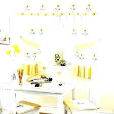 target kitchen curtain sets enchanting kitchen curtain sets kitchen curtain and rug sets sunflower kitchen set