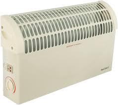 Электрический <b>конвектор Neoclima Fast 1500</b> w 39468 - цена ...
