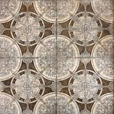 Impressive Fancy Floor Tiles Texture Tile Google Search Pinterest On Design Ideas
