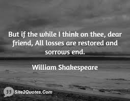 William Shakespeare Quotes About Friendship Awesome William Shakespeare Quotes About Friendship Interesting Friendship