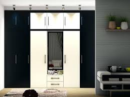 wardrobe designs for small bedroom indian straight wardrobe wardrobe design 9 latest bedroom wardrobe designs small bedroom indian