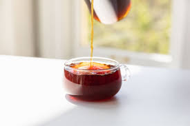 .italian morning coffee fix, which finds its roots not merely in speed (though getting stuff done in the morning is important) but affordability too. Coffee Brewing Methods 6 Different Ways To Make Coffee At Home Blue Bottle Coffee Lab