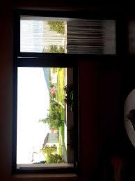 Das Beste Von 27 Von Gardinen Für Balkontür Und Fenster Hauptideen