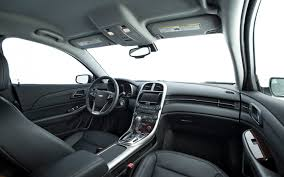 100+ [ 2000 Chevy Malibu Engine Manual ] | Jagrepair Com Jaguar ...