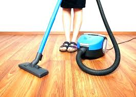 floor cleaners carpet cleaner spray vacuum cleaner parts floor mops appliances mop hardwood floor mop reviews floor bona wood floor cleaner