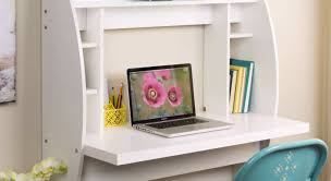 wall mounted home office. Full Size Of Shelf:home Office Desk Wall Shelf Computer Desks For Sale Mounted Home