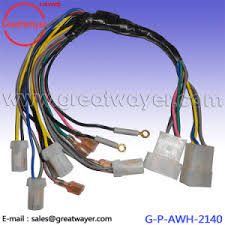 how made is a tractor wiring harness advance wiring diagram 4 pin socket farmall tractor wiring harness tractor 4 pin socket farmall tractor wiring