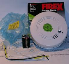firex smoke detector wiring diagram wiring diagram and schematic p12040 photoelectric smoke detector kidde home safety