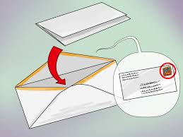 How To Address An Attorney On An Envelope 13 Steps