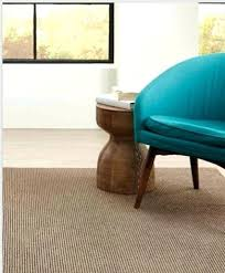 giant area rugs flooring giant debuts its first area rug collection a range of minimalist woven giant area rugs