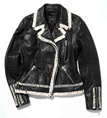 isabel marant untitled barneys new york women s um custom leather jacket