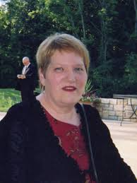 Obituary for Brenda Kay Summers