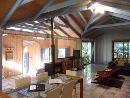 Tree Houses Of Montville Queensland  IdolzaTreehouse Montville