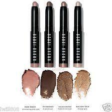 bobbi brown long wear cream shadow stick travel size eyeshadow new you