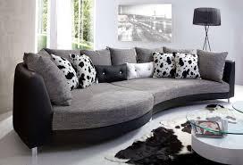 Wohnzimmer Ideen Rote Couch Ideen Von Rote Wand Wohnzimmer