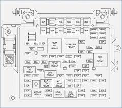 freightliner columbia fuse box wiring diagram mega 2004 freightliner fuse box diagram wiring diagram 2001 freightliner columbia fuse box diagram freightliner columbia fuse box