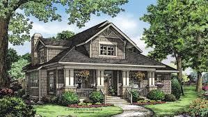 bungalow house plans. Homey Design Bungalow House Plans With Photos 15 Floor