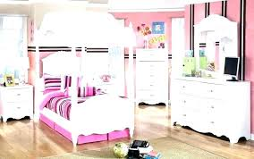 Funky bedroom furniture for teenagers Boys Bedroom Furniture Sets For Teenage Girls Teenage Girl Bedroom Furniture Funky Bedroom Furniture For Teenagers Girls Erebajas Bedroom Furniture Sets For Teenage Girls Teenage Girl Bedroom
