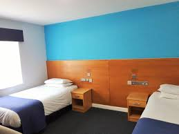 Aylesbury Lighting Centre The Olympic Lodge Aylesbury Updated 2020 Prices