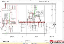 mack radio wiring great installation of wiring diagram • mack truck wiring simple wiring diagram rh 80 mara cujas de lori mack radio bill mack radio