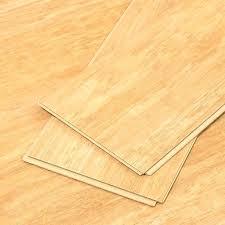 armstrong vinyl plank flooring bamboo vinyl plank flooring bamboo luxury vinyl plank flooring reviews bamboo vs armstrong vinyl plank