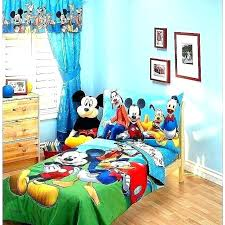 toy story bedding set toy story toddler bed toddler bed sheets space bedding set toy story