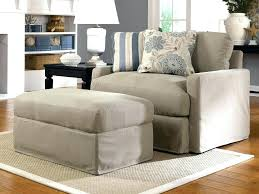overstuffed chair with ottoman slipcovers for chairs and ottomans amazing best overstuffed chairs ideas on bedroom overstuffed chair with ottoman