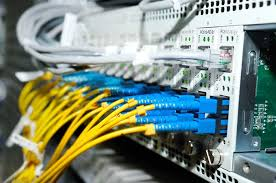 voice and data wiring diagram images network wiring toronto together voice and data cabling