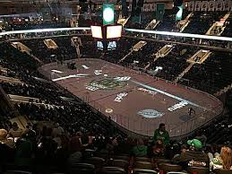 Ralph Engelstad Arena Grand Forks 2019 All You Need To