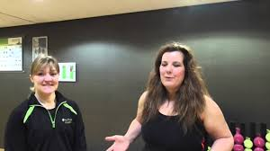 interview a personal trainer at nuffield health ad interview a personal trainer at nuffield health ad