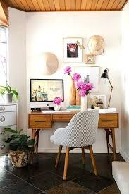 tiny unique desk. Tiny Unique Desk. How Desk S U