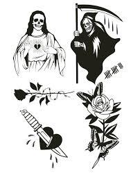 эскизы татуировок On Instagram By At Xiiicurse Sketches