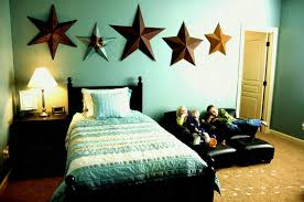 sofabed cheerful and awesome bedroom design ideas attractive wall color paint for kid s rooms with bright