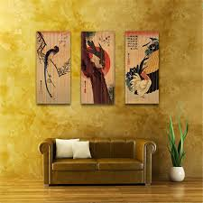 wood wall art on custom wall art wood with wood wall art wood panel custom printed wood