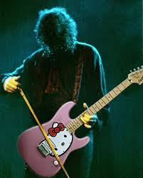 join the pagey project if you dare tonefiend com true fact while jimmy page is usually pictured a les paul he recorded many of led zeppelin s greatest tracks fender guitars