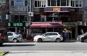 Anasayfa - Kovan Fırın Cafe