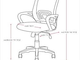 comfy chair drawing. download by size:handphone comfy chair drawing