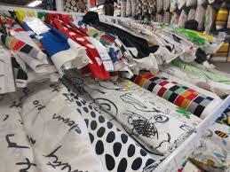ikea fabrics by the yard as well as ikea fabric yardage with ikea fabrics by the yard uk plus together with