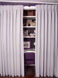 Lilac Bedroom Curtains Search Viewer Hgtv