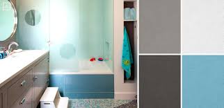 Trendy Inspiration Ideas Kids Bathroom Color Decor And Design Home Tree  Atlas Bedroom