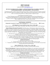 cosmetics manager cover letter sample medical cover letter examples aploon nurse rn resume entry level medical cover letter examples aploon nurse rn resume entry level