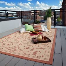 new 10x14 outdoor rugs