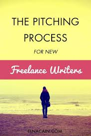 best lance writing legit online jobs for writers images the proven pitching process for new lance writers