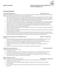 Self Employed Handyman Resume Self Employed Resume Samples Self Employed Handyman Resume Tier Co