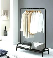 clothes rack ikea moose coat racks hanger floor bedroom minimalist glove large for hanging singapore clothes rack ikea mulig malaysia